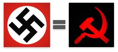nazi-com